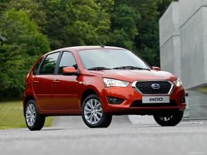 datsun-reveals-mi-do-hatchback-in-russia-based-on-lada-kalina-video-photo-gallery_8